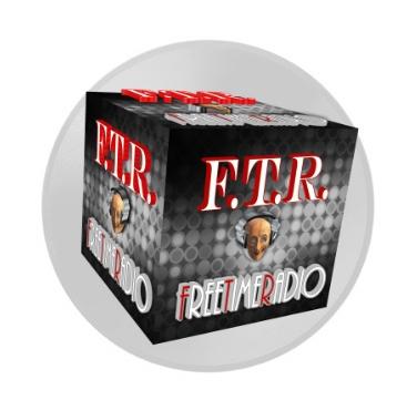 Testimonial - Free Time Radio