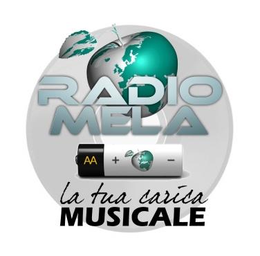 Testimonial - Radio Mela