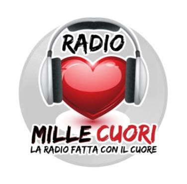 Testimonial - Radio Mille Cuori