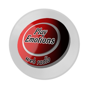 Testimonial - Radio Play Emotions