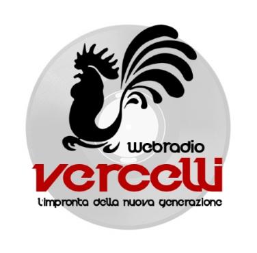 Testimonial - Vercelli Web Radio