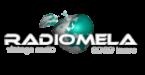 Web Radio - Radio Mela