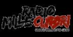 Web Radio - Radio Mille Cuori