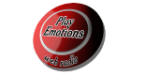 Web Radio - Radio Play Emotions