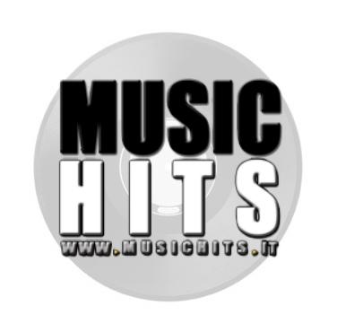Testimonial - Music Hits