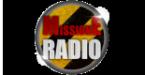 Programma Radiofonico - Missione Radio