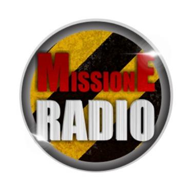 Testimonial - Missione Radio