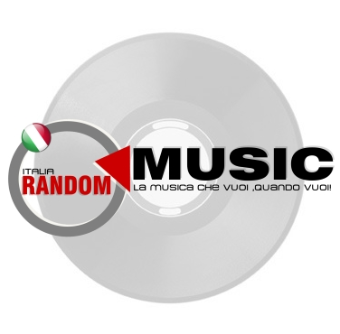 Testimonial - Italia Random Music