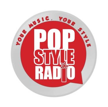 Testimonial - Pop Style Radio