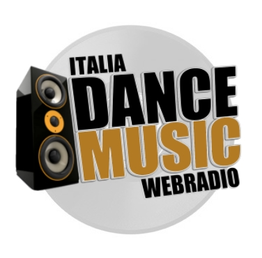 Testimonial - Italia Dance Music