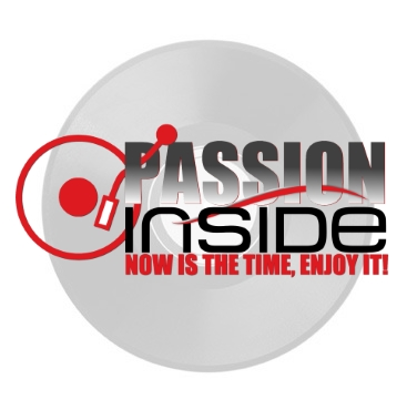 Testimonial - Passion Inside