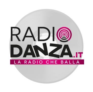 Testimonial - Radio Danza