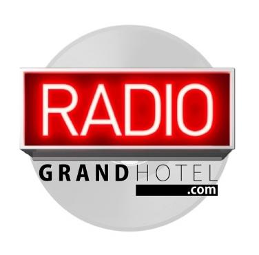 Testimonial - Radio Grand Hotel
