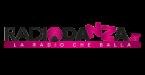 Web Radio - Radio Danza