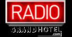 Web Radio - Radio Grand Hotel