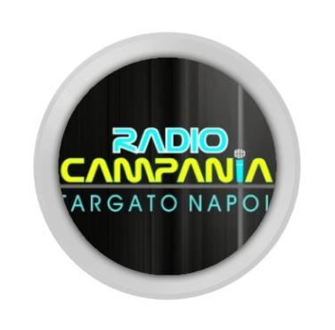 Testimonial - Radio Campania