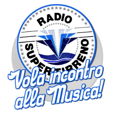 Testimonial - Radio Super Tirreno