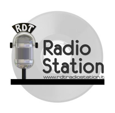 La testimonianza di RDT Radio Station