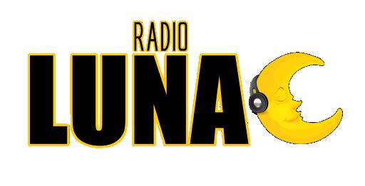 LOGO Radio Luna Web - 3