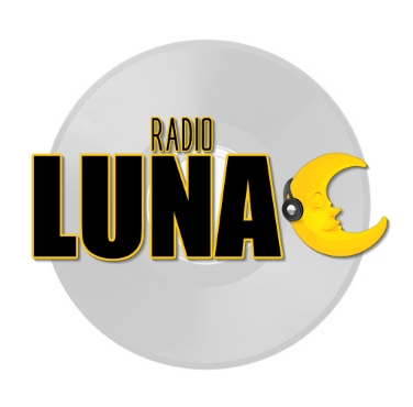 Testimonial - Radio Luna Web