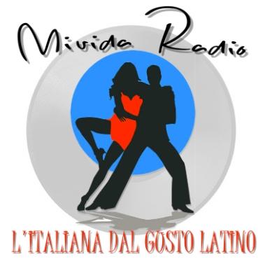 Testimonial - Mi Vida Radio