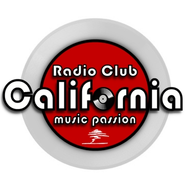 Testimonial - Radio Club California
