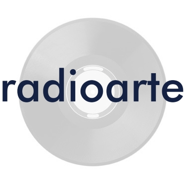Testimonial - radioarte