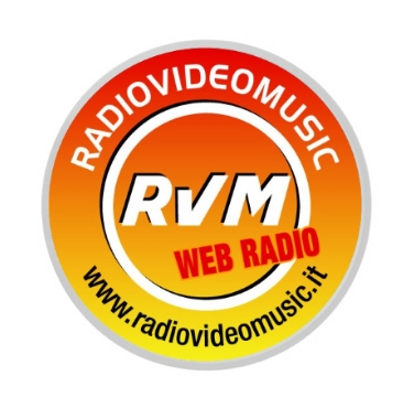 testimonial-rvm-radio-video-music