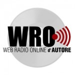 web-radio-online-250x250px
