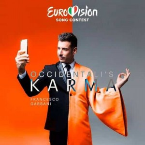 Francesco-Gabbani-Occidentalis-Karma